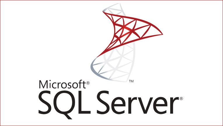 What Are The Components of SQL Server?