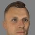Brillante Joshua Fifa 20 to 16 face