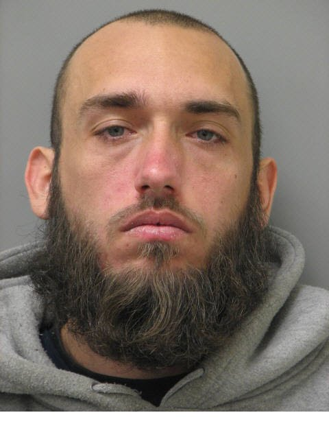 State police sex offender list