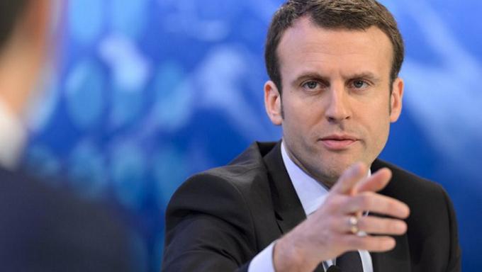 """Parigi contro Regno Unito e Usa: """"Conseguenze sul futuro della Nato"""""""