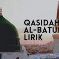 Lirik Lagu Qasidah Al Batul