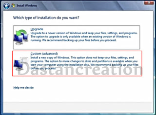 how to install windows 7 step by step, on a Computer or Laptop, From Pen Drive, How to Install Windows 7 in Hindi, computer me window 7 kaise dale,