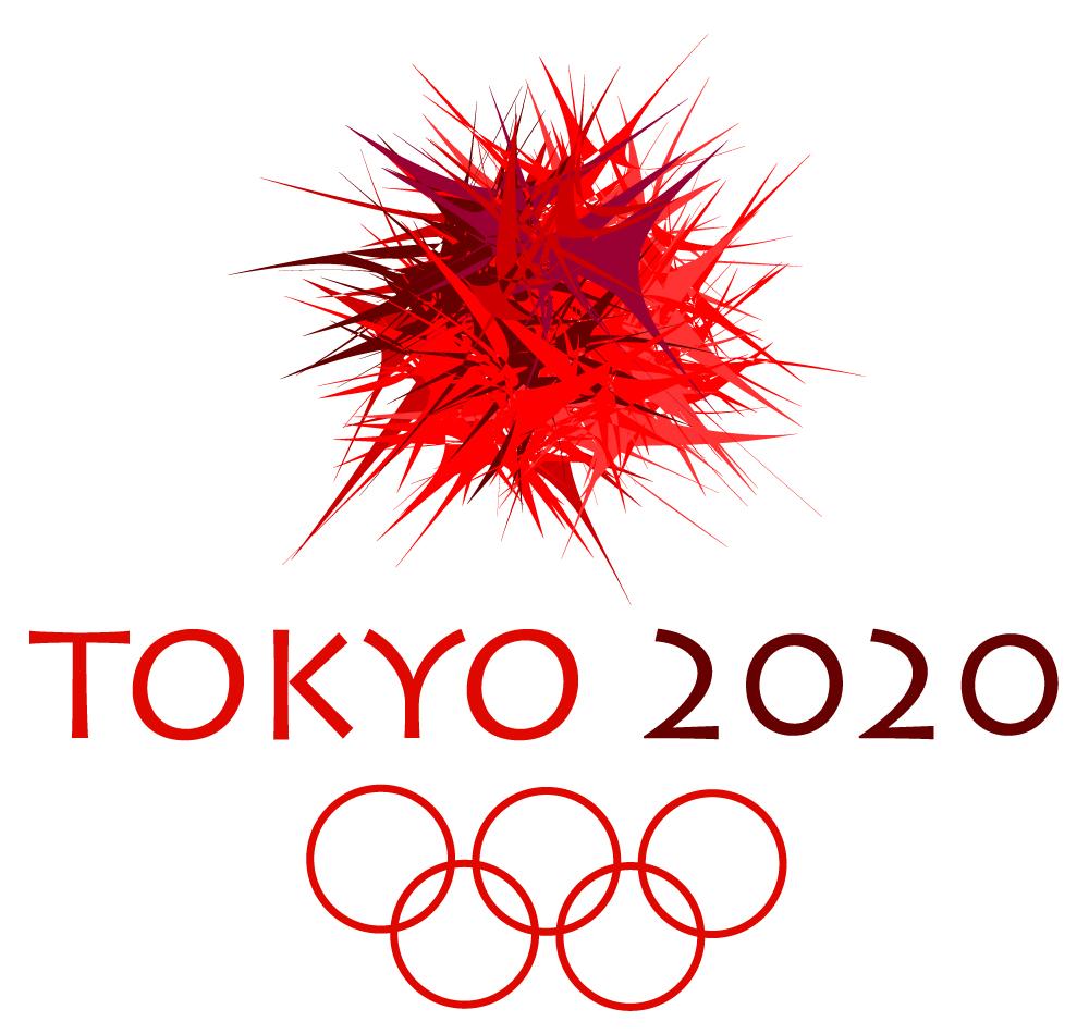 tokyo-virus-logo.jpg