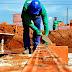 Aumenta otimismo entre empresários da construção, mostra CNI