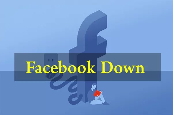 https://www.arbandr.com/2021/10/Facebook-Down-instagram-whatsapp-messanger.html