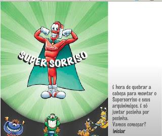 http://websmed.portoalegre.rs.gov.br/escolas/obino/cruzadas1/corpo/puzzle.swf