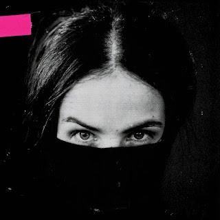 "INYIM Media ""Come Thru Thursday Vocals"" Features Hypnotic Entrancing Tune From Ela Minus! Plus, Saucy Explosive Remix, Elia y Elizabeth Feat (Bosq Remix)"