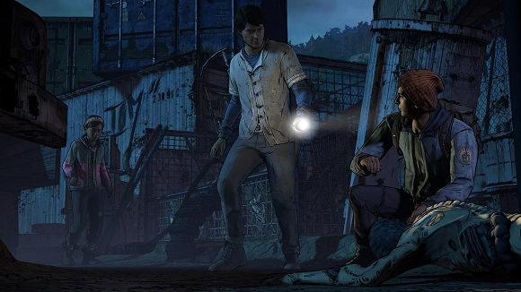 the-walking-dead-a-new-frontier-pc-screenshot-www.ovagames.com-2