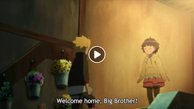 BORUTO NARUTO NEXT GENERATIONS EPISODE 32 ENGLISH SUB HD (Download or Watch Online)