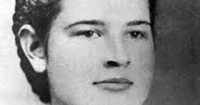 Petrina Morosini