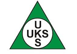 Pengertian dan program kerja UKS