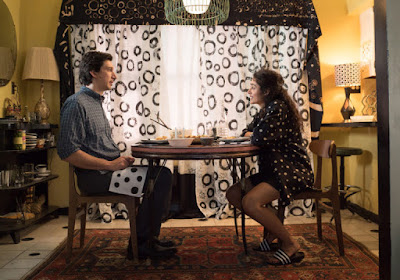 paterson movie 2016
