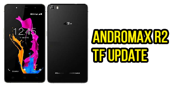 Download FULL ROM TF Update Andromax R2 I56D2G