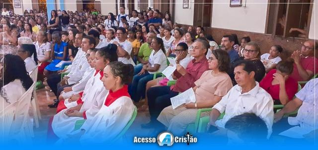 https://www.acessocristao.com.br/2020/01/juventude-organizada-encontro-de.html