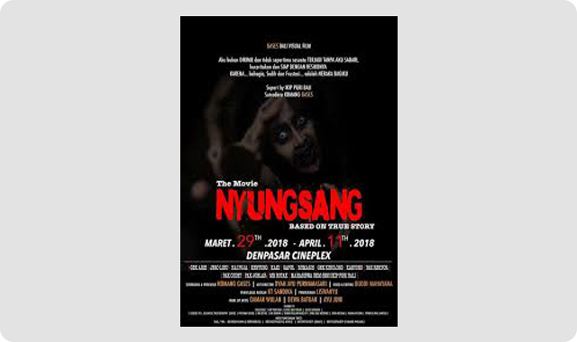 https://www.tujuweb.xyz/2019/05/download-film-nyungsang-full-movie.html