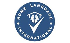 English course Sydney Home Language International