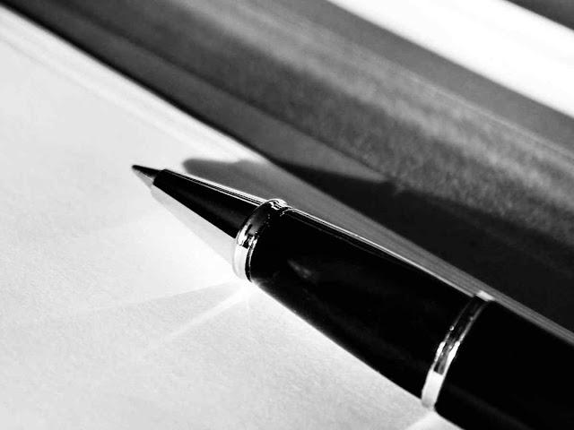 Профессии и специальности судебных приставов