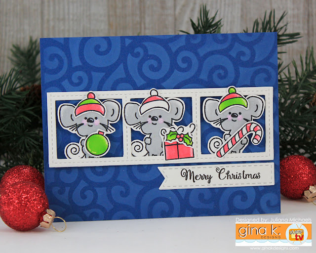 https://1.bp.blogspot.com/-1VdWjUhvr5Y/WeU7voohXpI/AAAAAAAAXOo/9e4Ts3tWeD4nj8Wdmgl2bB1gp5RvPcDfwCLcBGAs/s640/Merry-Christmas-Card-Noelle-Mouse-Gina-K-Designs-Juliana-Michaels-01.jpg
