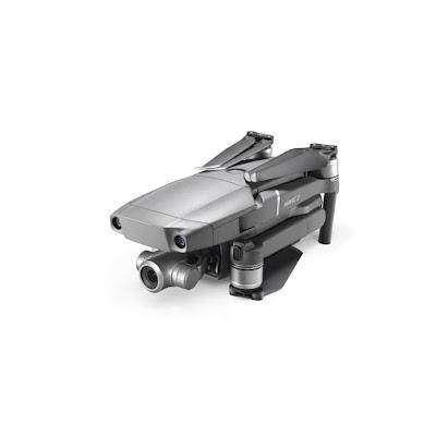 Drone: câmera drone sendo usada hoje em dia