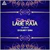 TOR MAN KAISE LAGE RAJA ( CG REMIX ) - DJ SUNNY DWN