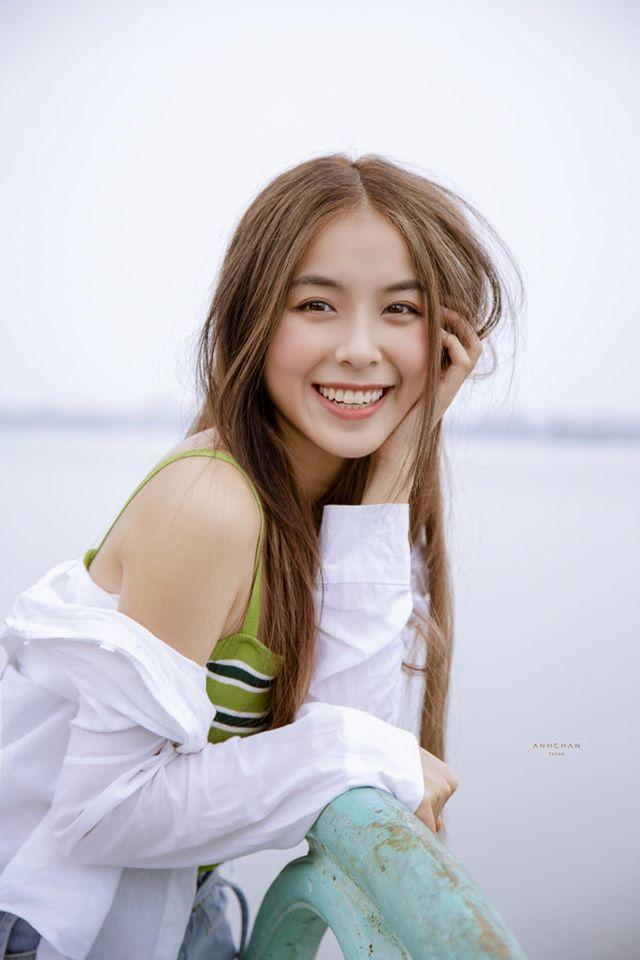 Trần Vân (02)