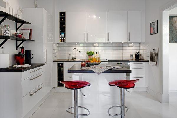 Menyiasati Kebosanan Anak Tinggal di Apartemen dengan Kidkraft Kitchen Set