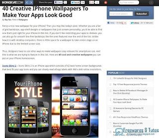 Juillet 2012 freewares tutos - Comment couper une video vlc ...