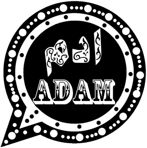 تنزيل وتحميل الواتس الاسود واتساب ادم النسخة السوداء AdamWhatsApp black version
