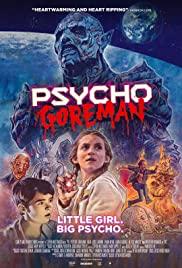 Psycho Goreman Full Movie Download
