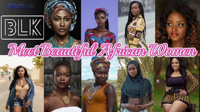 meet-beautiful-african-women.html