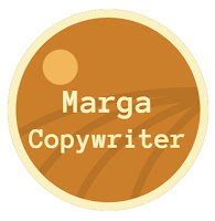 web marca personal redactor
