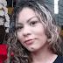Aluna do IFPE – Belo Jardim conquista medalha de prata na Olimpíada Brasileira de Astronomia e Astronáutica (OBA)