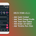 DELTA YOWhatsApp v3.2.1 Latest Version Download Now