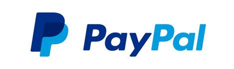 Paypal - Procesador de Pagos