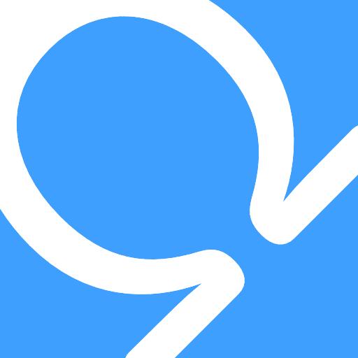 Omegle yang diblokir situs cara membuka 3 Cara