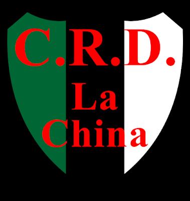 CLUB RECREATIVO Y DEPORTIVO LA CHINA (CONCEPCIÓN DEL URUGUAY)