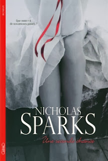 https://lemondedesapotille.blogspot.com/2015/09/une-seconde-chance-nicholas-sparks.html