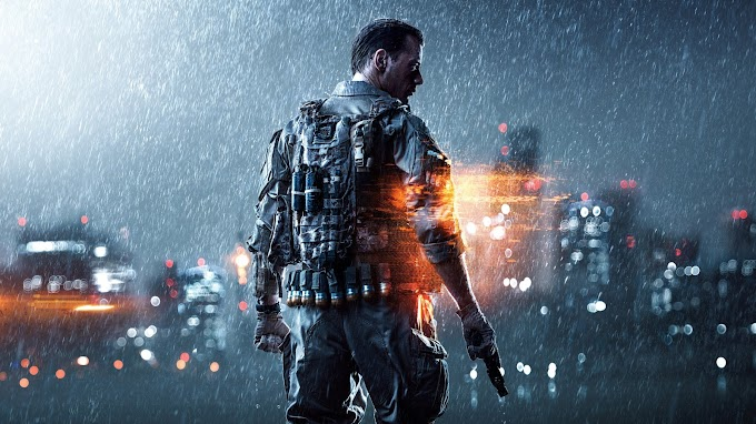 Video Game is Passion and Full Enjoyment without Physical Disturbance