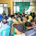 Minimalisir Penyakit Sosial, Kelurahan Pane Buat Aturan Larangan Hiburan Malam