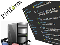 Download Speccy Filehippo 2017 Latest Version