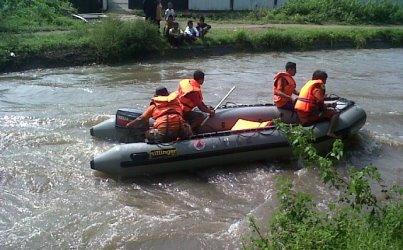 Sungai Tambakberas