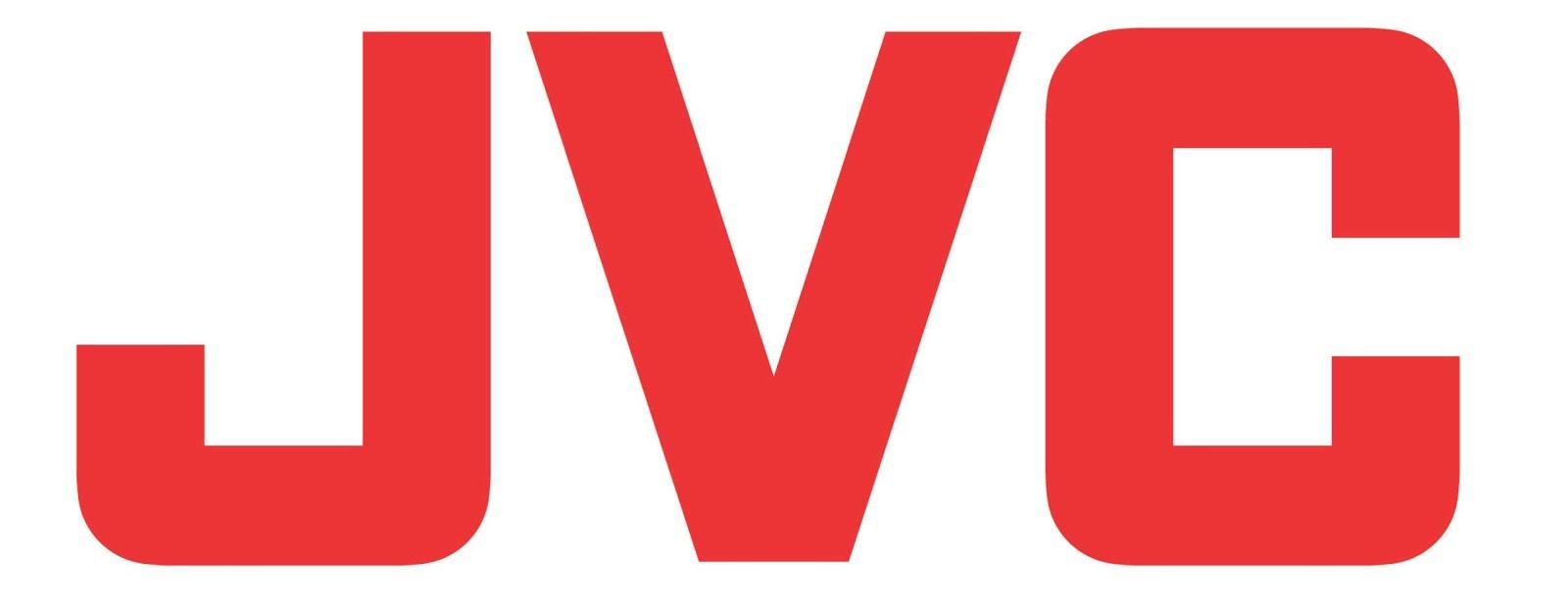 service center JVC jogjakarta
