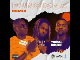 Ready Neutro - Funciona Remix (Feat Toy Toy T-Rex & Young Double) download mp3