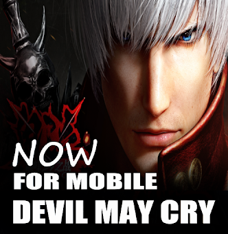 Devil May Cry  free Mobile Games 2020 not need the Internet
