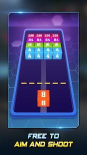 2048 cube winner mod apk unlimited diamonds
