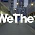 We Are the 15% un mensajes para limpiar prejuicios