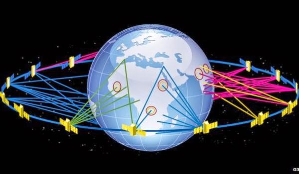 low earth orbit freefall - photo #32
