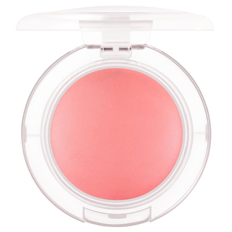MAC Cheeky Devil Glow Play Blush