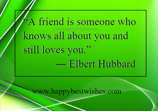 Famous Quotes By Elbert Hubbard