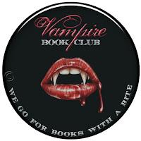 http://vampirebookclub.net/january-2017-new-releases-karen-marie-moning-chloe-neill-amanda-bouchet-darynda-jones-veronica-roth-more/